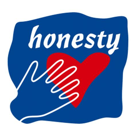 Honesty is the Best Policy Essay; Literary Analysis