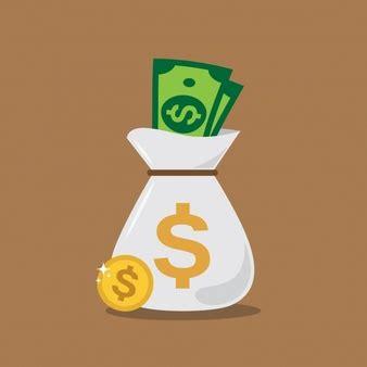 Essay on black money upsc result